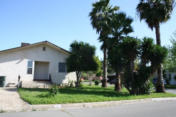 721 Sonoma, Chowchilla, CA - USA (photo 1)
