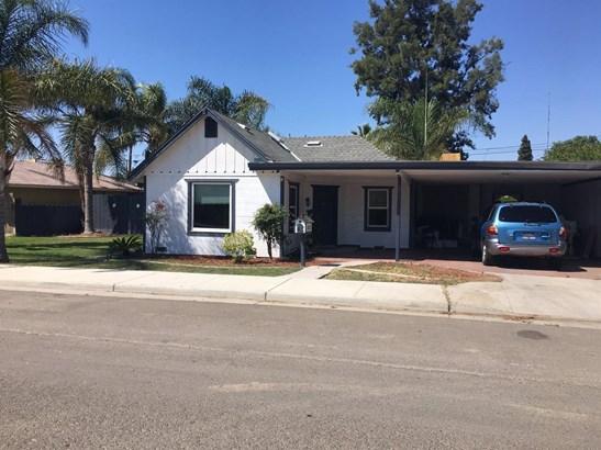 1032 Q Street, Firebaugh, CA - USA (photo 1)