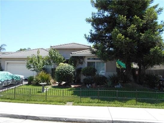 2940 Franquette Street, Livingston, CA - USA (photo 1)