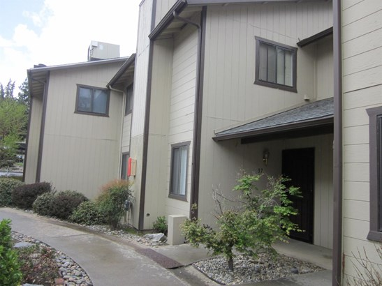 49400 River Park Road 37, Oakhurst, CA - USA (photo 1)