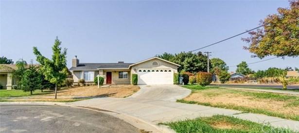 309 Amy Court, Merced, CA - USA (photo 1)