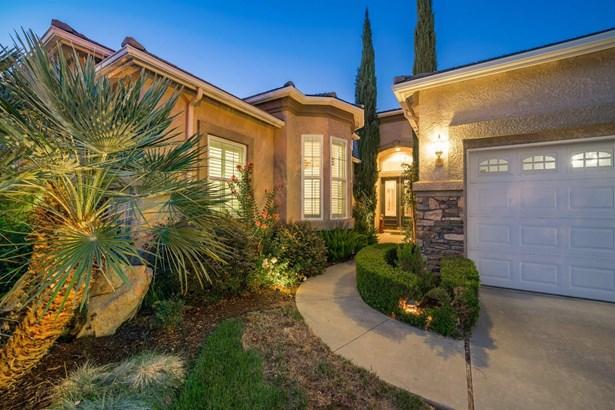 2231 Serena Avenue, Clovis, CA - USA (photo 1)