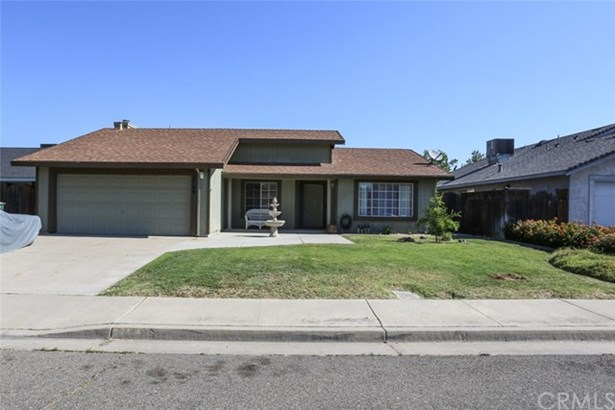 2729 Carmel Court, Atwater, CA - USA (photo 1)