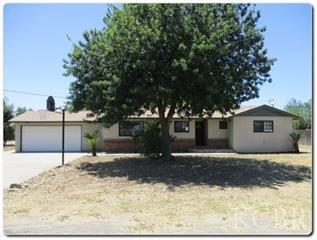 10512 9 1/8 Avenue, Hanford, CA - USA (photo 1)