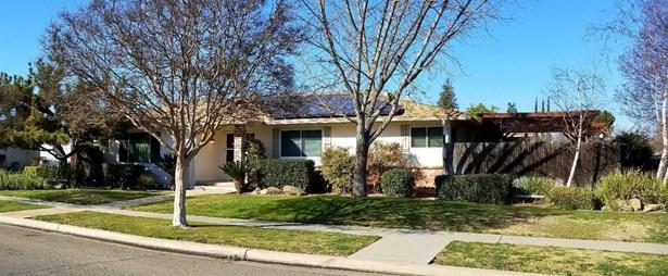 2660 E Palo Alto Avenue, Fresno, CA - USA (photo 1)