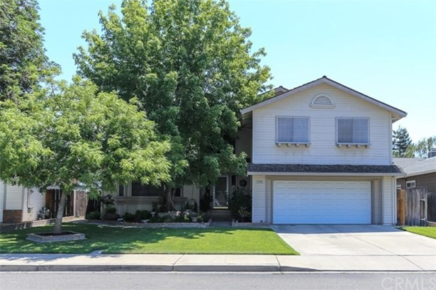 3346 Lagoon Avenue, Atwater, CA - USA (photo 1)