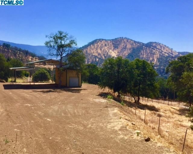 40574 40310 Ruth Hill Road, Squaw Valley, CA - USA (photo 4)
