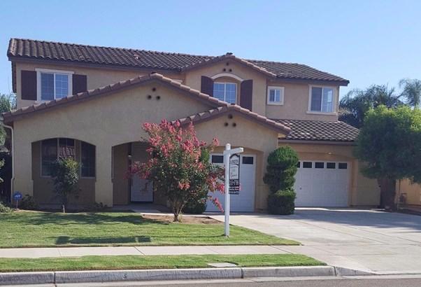 2773 Almond Avenue, Sanger, CA - USA (photo 1)