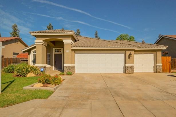 7210 N Wheeler Avenue, Fresno, CA - USA (photo 1)