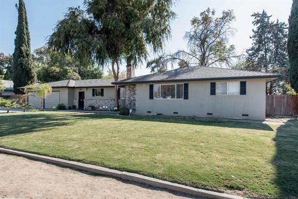 5644 E Byrd Avenue, Fresno, CA - USA (photo 1)
