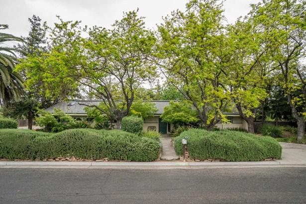 1036 W Alamos Avenue, Fresno, CA - USA (photo 1)