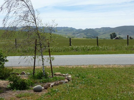 4566 Davenport Creek Road, San Luis Obispo, CA - USA (photo 4)