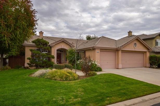 10322 N Sterling Lane, Fresno, CA - USA (photo 1)