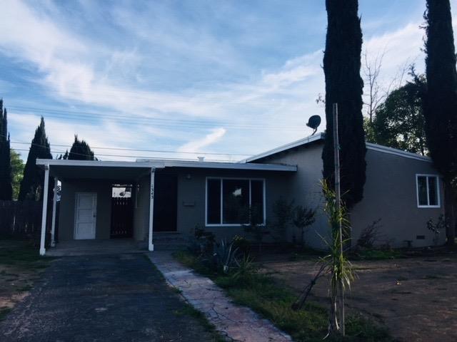 1343 W Griffith Way, Fresno, CA - USA (photo 1)
