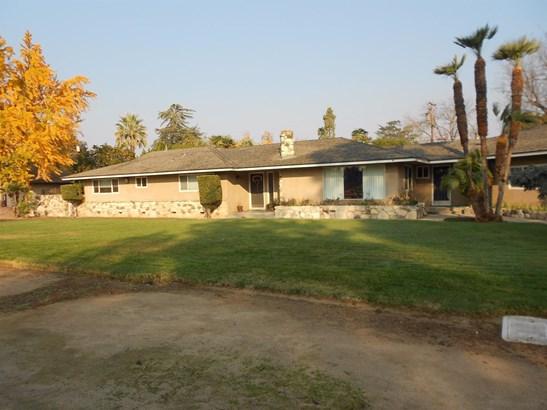 5871 E Midwick Lane, Fresno, CA - USA (photo 1)