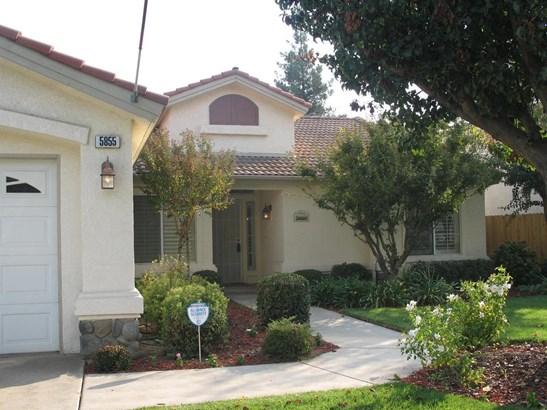 5855 W Beechwood Avenue, Fresno, CA - USA (photo 1)