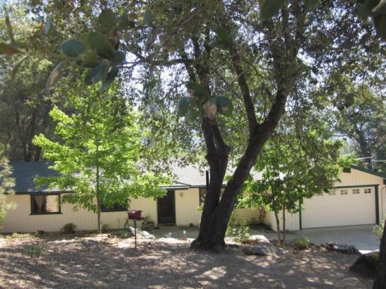 33433 Loma Linda Lane, North Fork, CA - USA (photo 1)