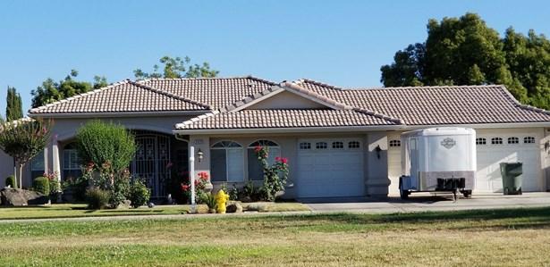 3620 Doubletree Way, Madera, CA - USA (photo 1)