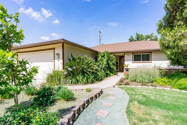 6347 N Del Mar Avenue, Fresno, CA - USA (photo 1)