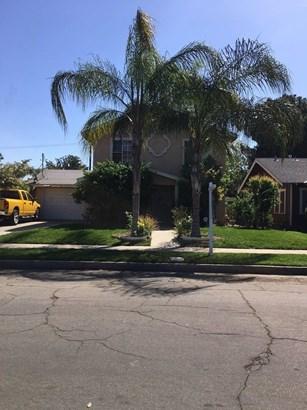 1364 N Echo Avenue, Fresno, CA - USA (photo 1)