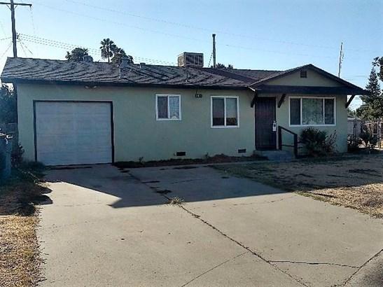 1402 N Park Court, Visalia, CA - USA (photo 1)