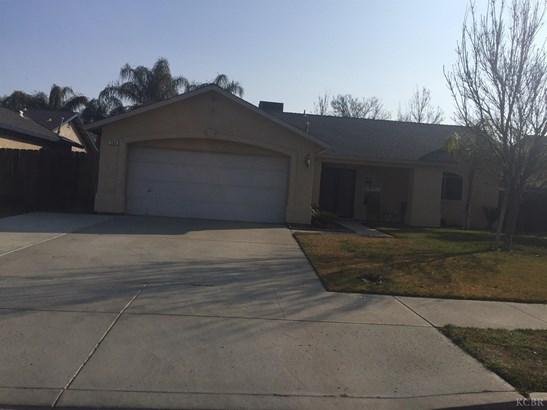 764 Venice Avenue, Lemoore, CA - USA (photo 1)