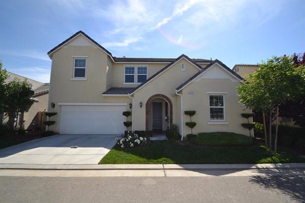 4328 Salem Lane, Clovis, CA - USA (photo 1)