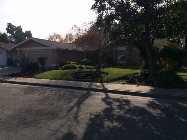 1842 Tenaya Avenue, Clovis, CA - USA (photo 1)