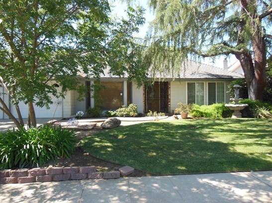 647 W Magill Avenue, Fresno, CA - USA (photo 1)
