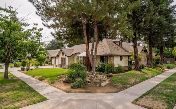 8408 N 4th Street, Fresno, CA - USA (photo 1)