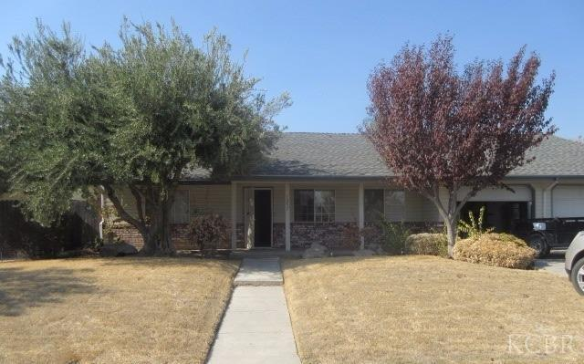 1357 N Hope Avenue, Reedley, CA - USA (photo 1)