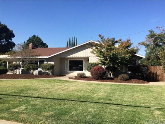 2851 Mckee Road, Merced, CA - USA (photo 1)