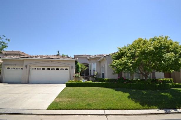 9771 N Willey Court, Fresno, CA - USA (photo 1)