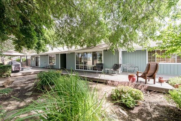 27084 Twin Ponds Road, Clovis, CA - USA (photo 1)