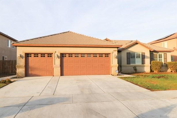 1384 W Cortner Street, Hanford, CA - USA (photo 1)
