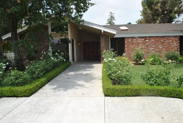 3304 W Chennault Avenue, Fresno, CA - USA (photo 1)