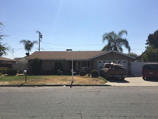 805 E Lincoln Avenue E, Reedley, CA - USA (photo 1)