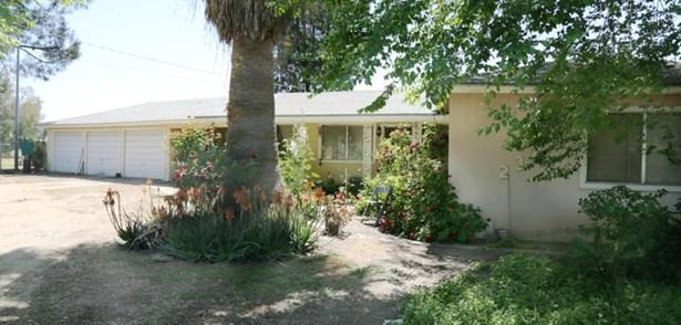 23243 Clayton Avenue, Reedley, CA - USA (photo 1)