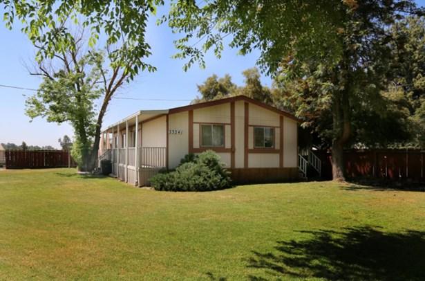 23243 Clayton Avenue, Reedley, CA - USA (photo 2)