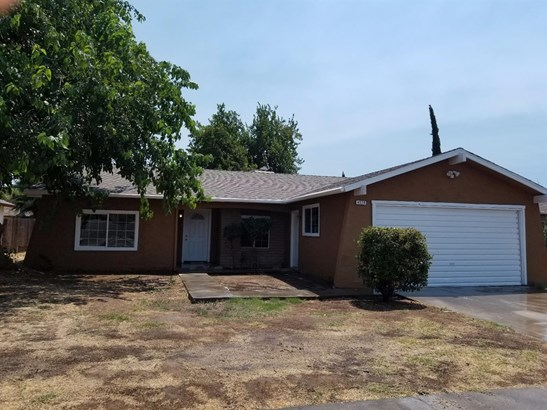 4520 E Grove Avenue, Fresno, CA - USA (photo 1)