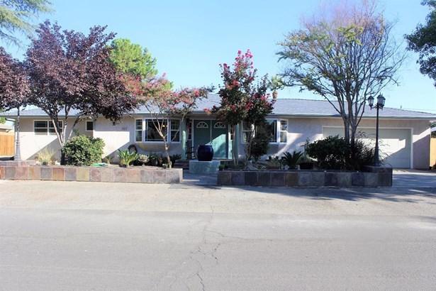 5415 E Norwich Avenue, Fresno, CA - USA (photo 1)