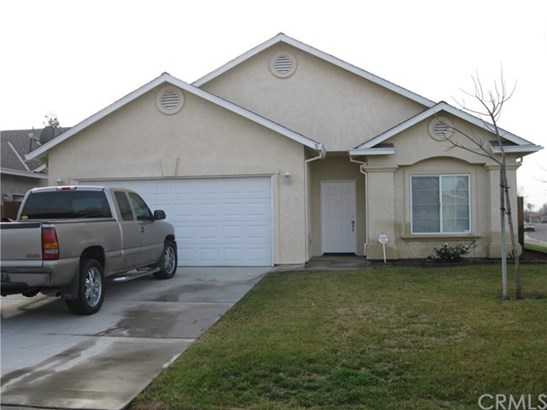 2509 Whipplewood Drive, Atwater, CA - USA (photo 1)