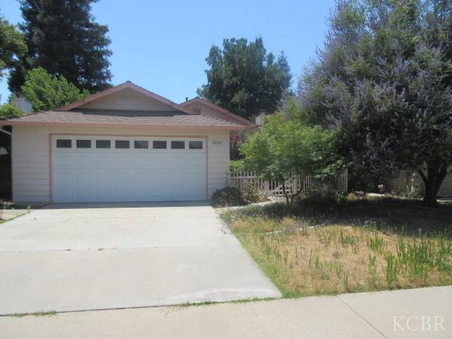 1220 Rayser Avenue, Kingsburg, CA - USA (photo 1)