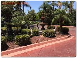 2909 Huntington Boulevard 201, Fresno, CA - USA (photo 1)