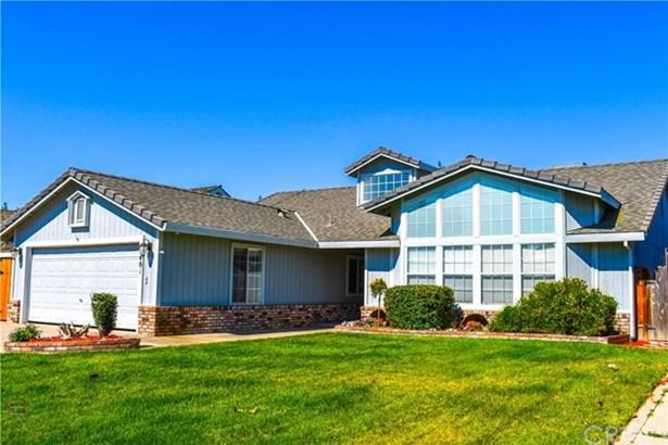 3401 Harbor Drive, Atwater, CA - USA (photo 1)