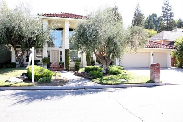 845 E Country View Circle, Fresno, CA - USA (photo 1)