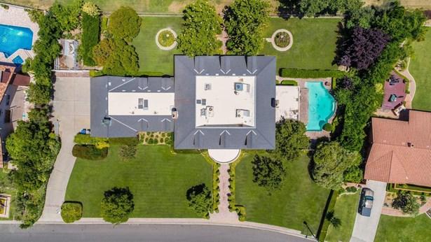7406 N Charles Avenue, Fresno, CA - USA (photo 3)