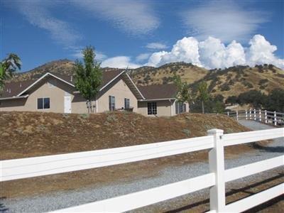 7248 Perlman Drive, Sanger, CA - USA (photo 1)