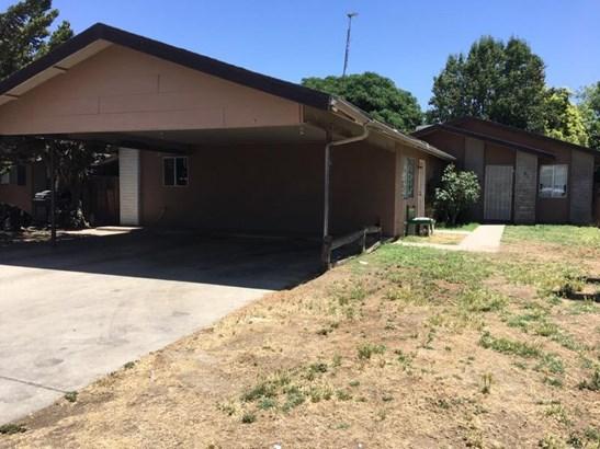 912 N F Street, Tulare, CA - USA (photo 1)