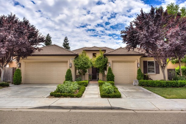2222 Jordan Avenue, Clovis, CA - USA (photo 1)